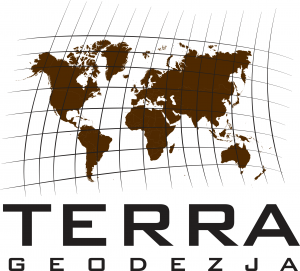 LogoTERRAcrop