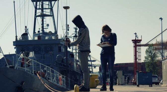 Szczegółowa inwentaryzacja obiektów portowych
