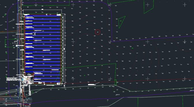 Fotowoltaika – jeszcze więcej map pod projekty o mocy 1MW